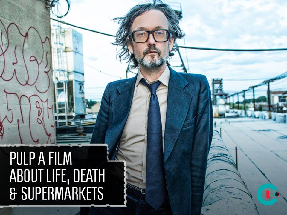 Pulp- A Film About Life, Death and Supermarkets