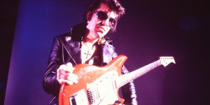 Checa el avance de Rumble: The Indians Who Rocked The World